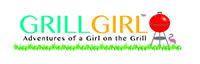 GrillGirl_revisedfinal