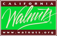 Walnuts Logo