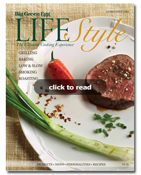 Publications big green egg lifestyle magazine lifestyle magazine v515 forumfinder Images