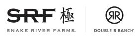 Snake River Farms Logo