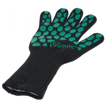 EGGmitt BBQ Glove
