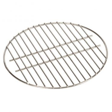 stainless steel replacement grid