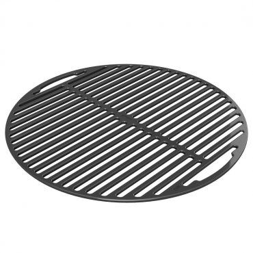 Cast Iron Cooking Grid for Large Big Green Egg