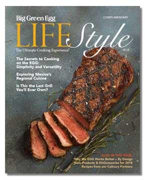 Lifestyle-Magazine-v8.18