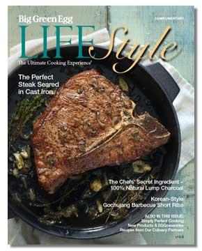 lifestyle Magazine v9.19