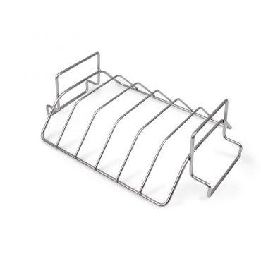 Large Rib and Roast Rack