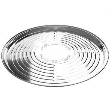 Disposable Drip Pan