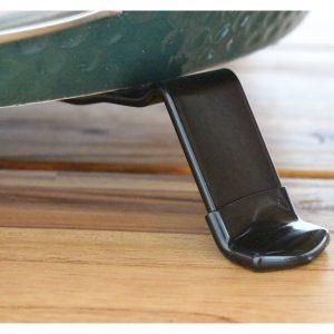 Leg of TAble Nest for XL EGG