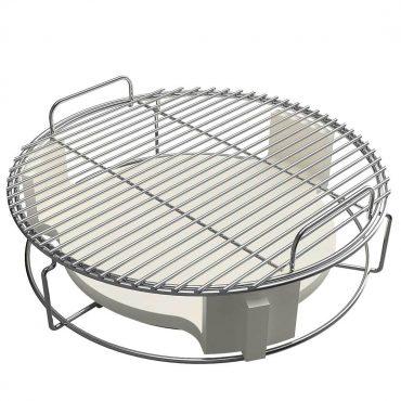EGGspander convEGGtor Basket