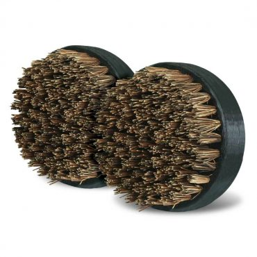 speediclean replacement palmyra scrub pads