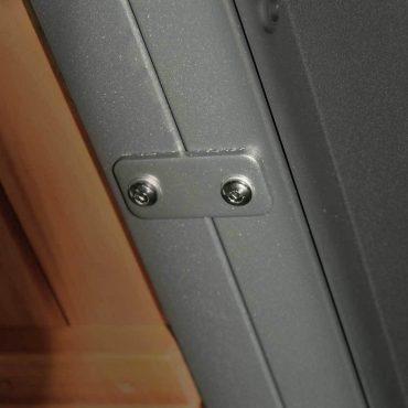 BGE Connector Pack for Modular Nest System